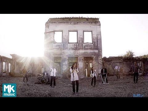 Min. Sarando a Terra Ferida N.I. - Espirito Santo (clipe em HD)