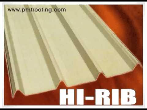 Polycarbonate Roofing Polycarbonate Roofing Philippines