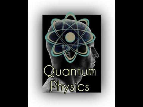 Quantum Physics Confirms: Consciousness Creates Reality!