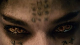 The Mummy - Trailer Teaser