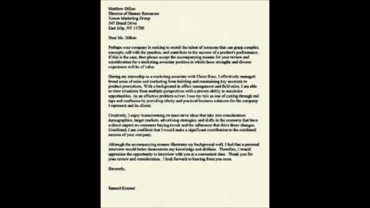 jimmy sweeney cover letters reviews dissertation