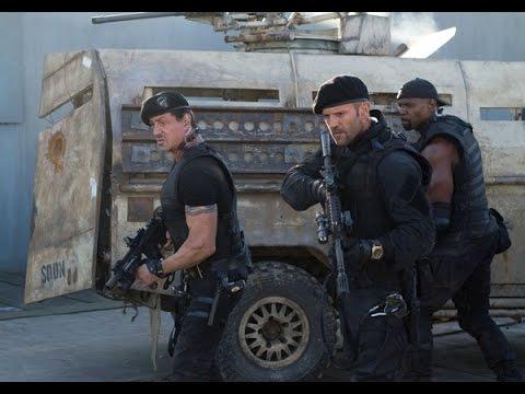 Phim hành động Mỹ 2016 || Đội Biệt Kích Số 0 || Phim bom tấn Mỹ