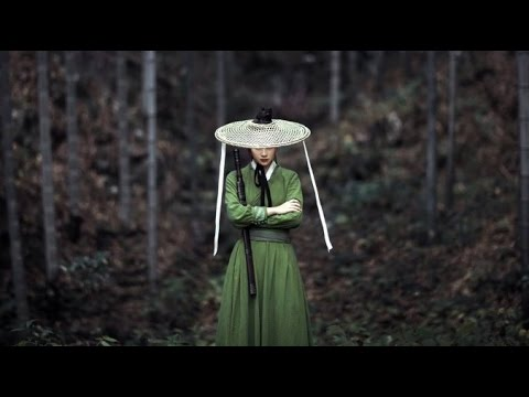 Chinese Bamboo Flute 6 (笛簫) ~ Walking To Horizon