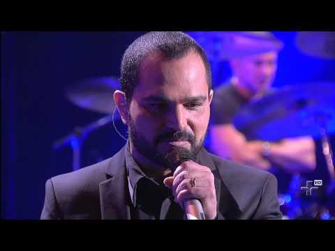 Ensaio | Zezé Di Camargo e Luciano | 26/07/2015