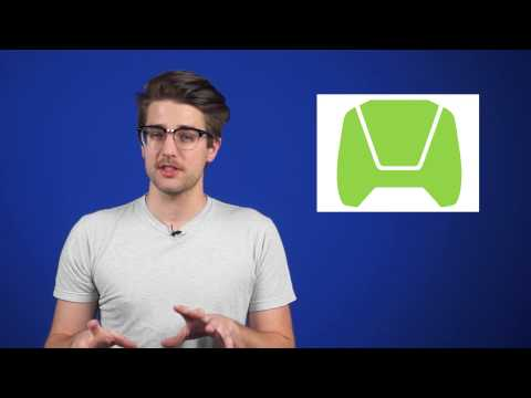 Google Buys Songza, Nvidia Shield Tablet, Samsung 850 Pro 3D flash - Netlinked Daily