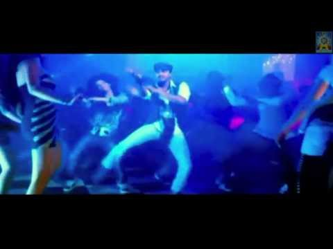 VIJAY BIRTHDAY SPECIAL video 2013