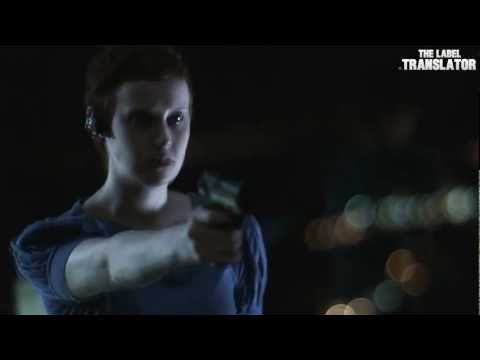 Сериал по игре Splinter Cell