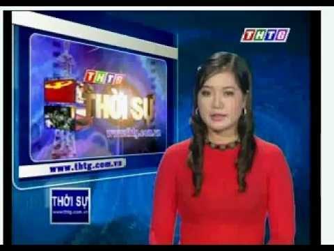 Video Hoi Thao An Toan Giao Thong tai tinh Tien Giang 28-09-2012.avi