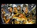 kino der toten black ops 3 zombies live stream