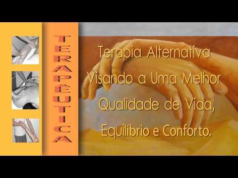 Stefano Massoterapeuta - Massagem -  Massagista Masculino em Copacabana - RJ