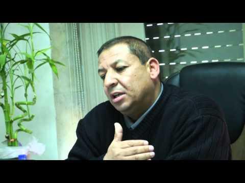 ديوان المظالم: لا يجوز احتجاز أو اعتقال أي مواطن دون مذكرة قانونية