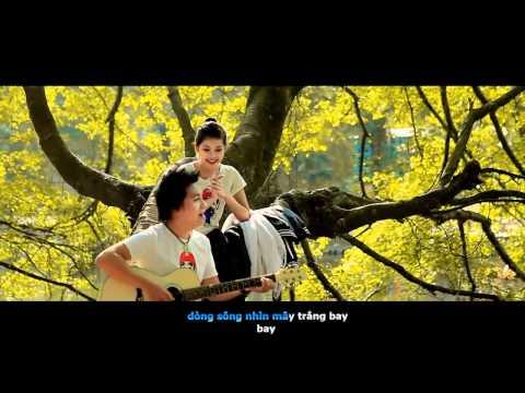 [HD][MV] Nhớ Em - Minh Vương M4U [Lyrics]
