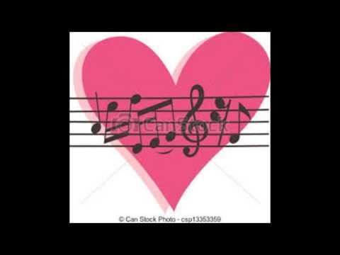 Melodia de amor-Bruna Karla ~.~
