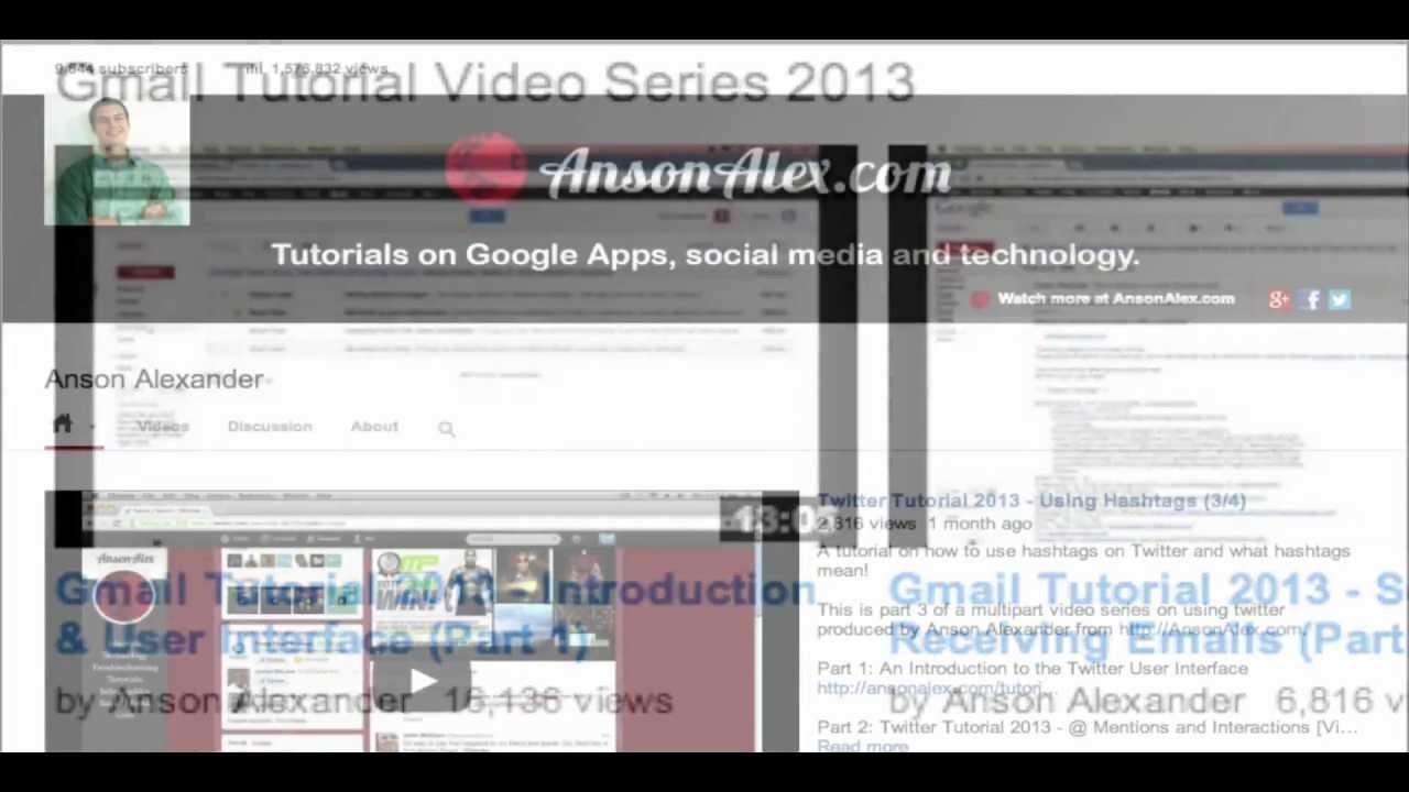 how to get google menu bar back
