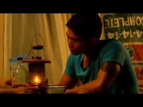 Phim Thái Lan 18+ - Araro 2010 PINOY FULL MOVIE