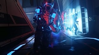 Supremacy Pack Trailer preview image