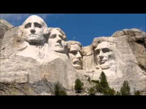 LeBron James: Is He On Your Personal NBA's Mount Rushmore?