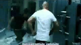 Velozes e Furiosos 5 Operação Rio.avi view on youtube.com tube online.