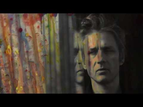 Thumbnail of video Love Is Colder Than Death - Dean Wareham