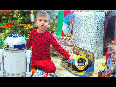 SHAYTARDS CHRiSTMAS SPECiAL 2015!