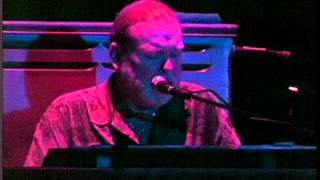 ALLMAN BROTHERS Don&#39;t Keep Me Wondering 2004 LiVE view on youtube.com tube online.