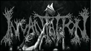 INCANTATION - INVOKED INFINITY OFFICIAL VIDEO
