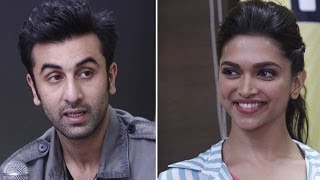 Deepika Padukone rejects Rishi Kapoor's offer, Ranbir Kapoor to own a football team and more