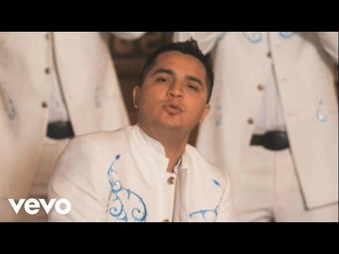 La Arrolladora Banda El Limón De René Camacho - La Calabaza