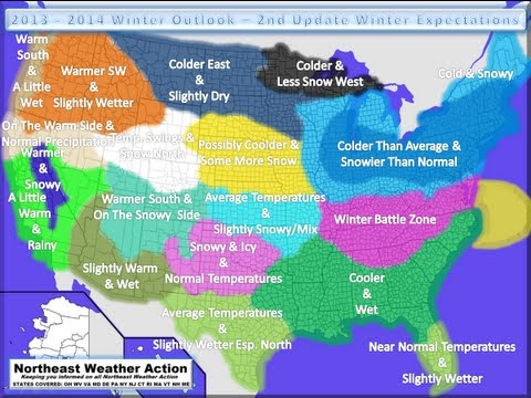 2013 2014 Farmers Almanac Winter Forcast For Ne Ohio | LONG HAIRSTYLES