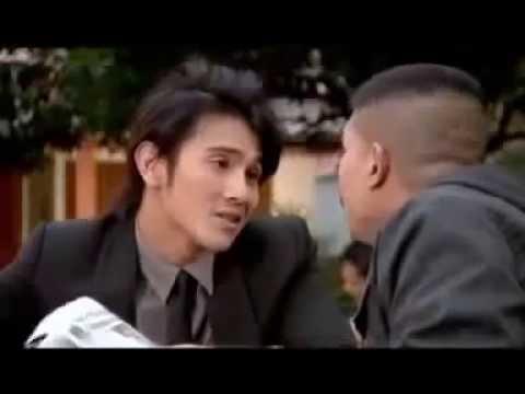 trong video FILM INDONESIA TERBARU HOROR DRAMA KOMEDI TERPUJI 2014