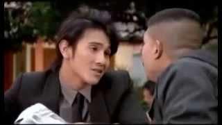 FILM•KOMEDI•INDONESIA•TERBARU