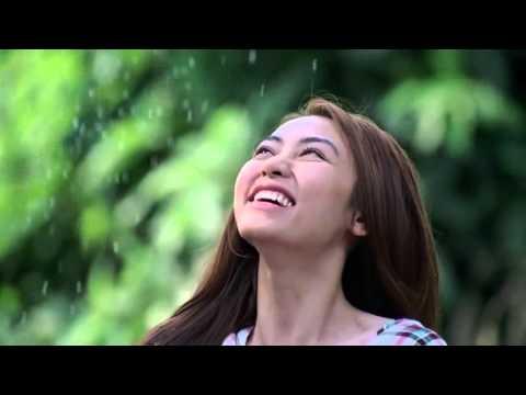 Phim Việt Nam Chiếu Rạp