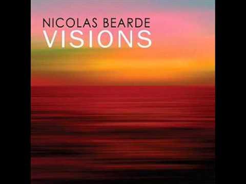 Visions - Nicolas Bearde online metal music video by NICOLAS BEARDE