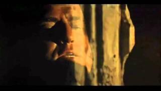 """Apocalypse Now: Marlon Brando """"Horror"""""""