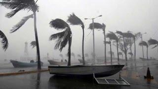 بالفيديو..مديرية الأرصاد الجوية تحذر المغاربة   |   تسجيلات صوتية