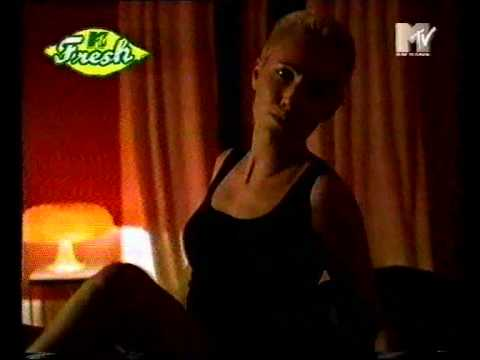 Roxette - Wish I Could Fly (1999)