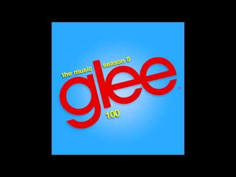 Happy - Glee Cast Version