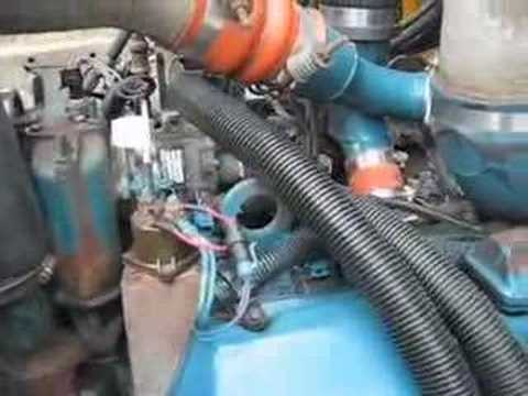 vt365 engine wiring diagram vt365 image wiring diagram international 4300 dt466 icp sensor location wiring diagram for on vt365 engine wiring diagram
