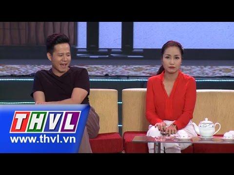THVL | Danh hài đất Việt – Tập 42: Cái Tết nhớ đời – Chí Tài, Ốc Thanh Vân, Long Đẹp Trai