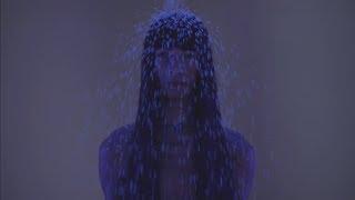 Pixies - Magdalena