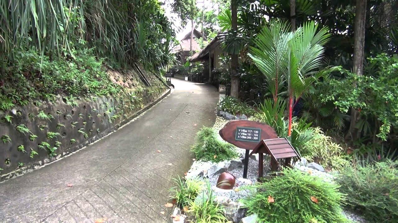 banyan tree bintan bintan island indonesia youtube. Black Bedroom Furniture Sets. Home Design Ideas