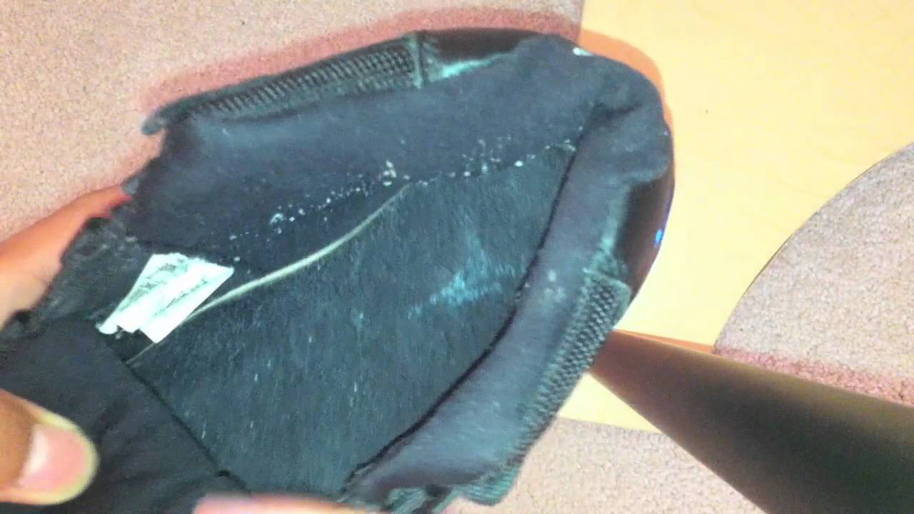 How to remove sock lint sock pilings from shoes tutorial easy youtube - How to remove lint ...