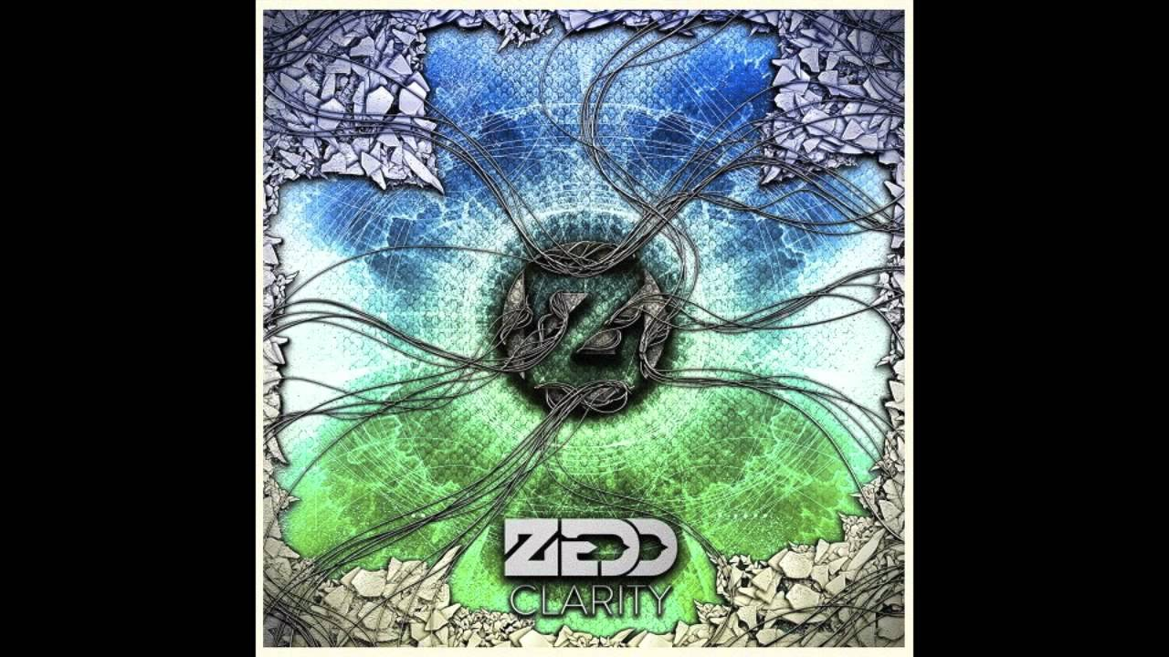 Zedd - Lost At Sea [HD]