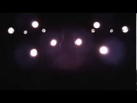MC Danado   Plim Plim VideoClipe Oficial) Prod Head Midia 2013[1]
