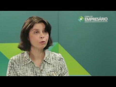 Maria Rita Spina Bueno - Investimento Anjo