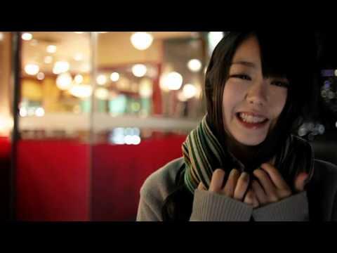 桜の栞「卒業おめでとう」 峯岸みなみ 指原莉乃 / AKB48 [公式]