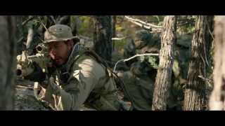 New Upcoming Movies 2014 15 Official Trailers