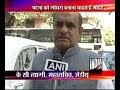Modi wants to create riots in Patna: KC Tyagi