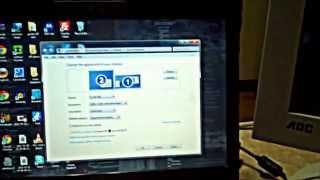 Dual Monitor Setup Laptop How To