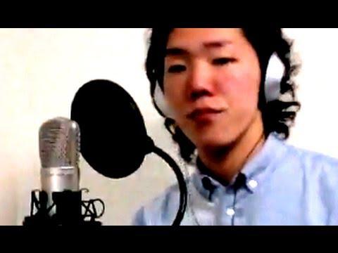 Suara Super Mario versi Beatbox